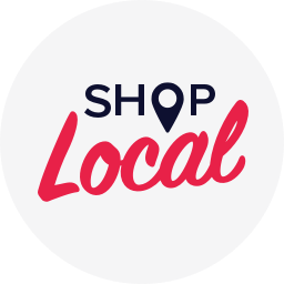 Shop Local at Central Illinois Dish Pro